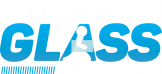 Interstate Glass & Glazing of Smithfield, NC logo